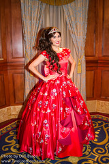 Princess Elena of Avalor (Disney Dan) Tags: 2016 america autumn character characters disney disneycharacter disneycharacters disneyjr disneyjunior disneyparks disneyphoto disneypics disneypictures disneyworld elena elenaofavalor fl fall fantasyland florida mk magickingdom northamerica october orlando princesselena princessfairytalehall travel usa unitedstates unitedstatesofamerica vacation wdw waltdisneyworld