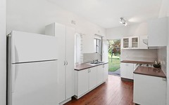 1/1 Samuel Terry Avenue, Kensington NSW