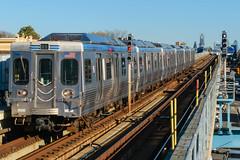 DSC_0418.jpg (Krtz07) Tags: septa pa3 adtranzm4 regionalrail marketfrankfordline