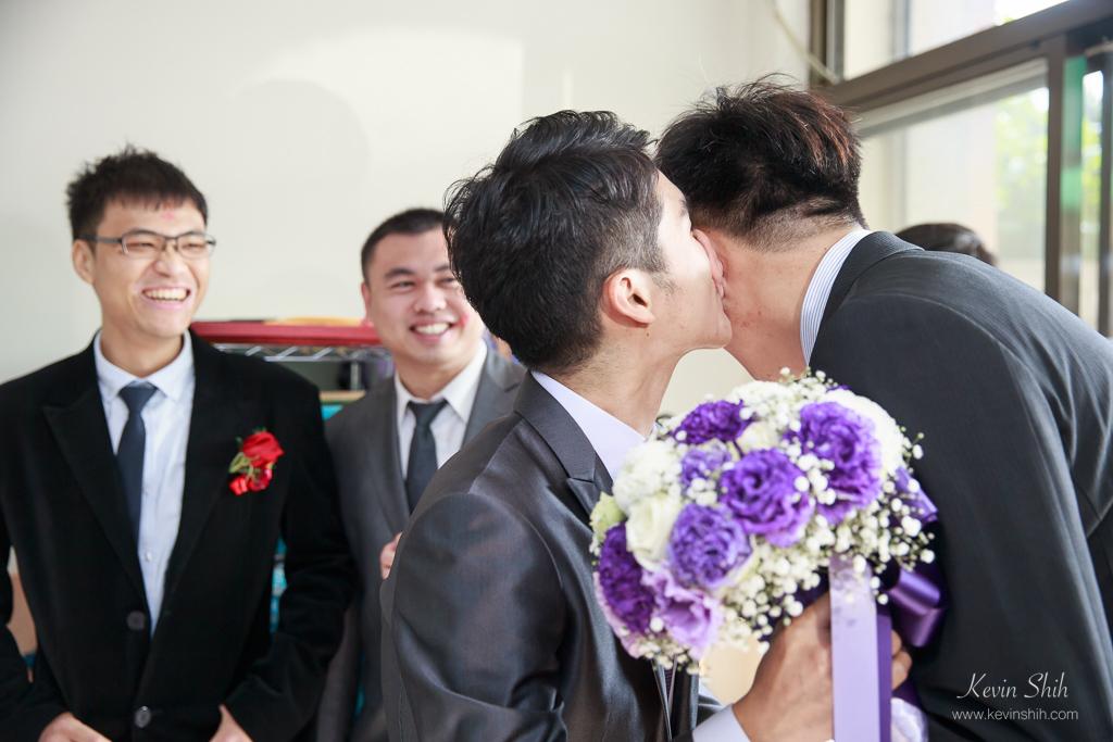 台中婚攝推薦-15