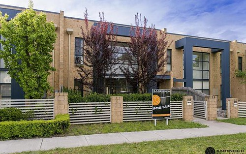 359 Anthony Rolfe Avenue, Gungahlin ACT 2912