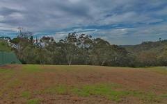 3 Goranne Place, Hazelbrook NSW