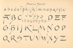 alphabete p22 (pilllpat (agence eureka)) Tags: albumdelettres alphabet typographie typography typo lettres lettering alphabete criture