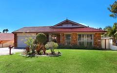 12 Keswick Drive, Lake Haven NSW