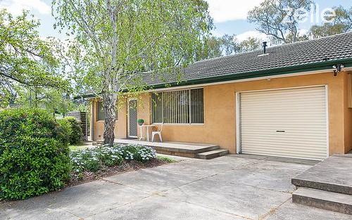 1/714 Alma Street, Albury NSW 2640