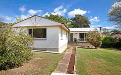 67 Officer Crescent, Ainslie ACT