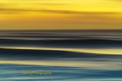 Wave art 2 (MICHAEL A SANTOS) Tags: aloha beach clarity clouds hawaii hawaiibeaches hawaiianbeaches hawaiiannights islands leefilter leefilters longexposure michaelasantos nightphotography ocean outerislands paradise reef saintsphotography sand sky slowshutter sony sonya7s sonyalpha sunset water waves whitewash