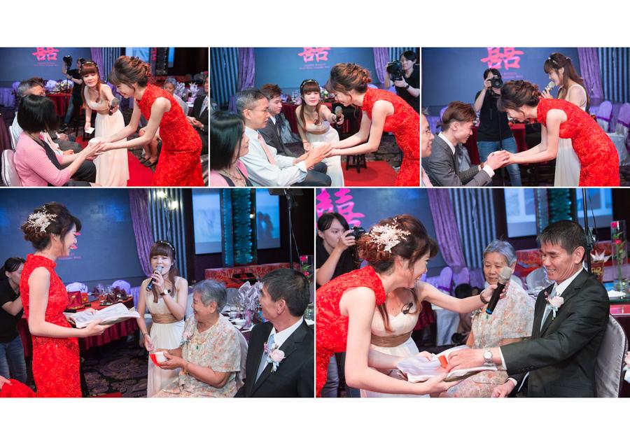 30864710920 1b71418373 o - [台中婚攝]婚禮攝影@女兒紅 廖琍菱