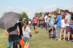 State XC 2016 1833 (Az Skies Photography) Tags: aia state cross country meet aiastatecrosscountrymeet statemeet crosscountry crosscountrymeet november 5 2016 november52016 1152016 11516 canon eos rebel t2i canoneosrebelt2i eosrebelt2i run runner runners running action sport sports high school xc highschool highschoolxc highschoolcrosscountry championship championshiprace statechampionshiprace statexcchampionshiprace races racers racing div division iv girls divsioniv divgirls divisionivgirls divgirlsrace divisionivgirlsrace