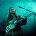 Local Natives 91x Wrex The Halls 2016 (29 of 30)