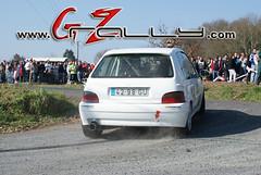 rally_comarca_da_ulloa_134_20150303_1346742287 (GZrally.com) Tags: rally comarca da ulloa 2009