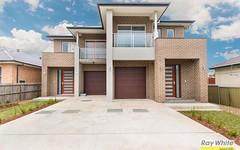5a Lindsay Street, Wentworthville NSW