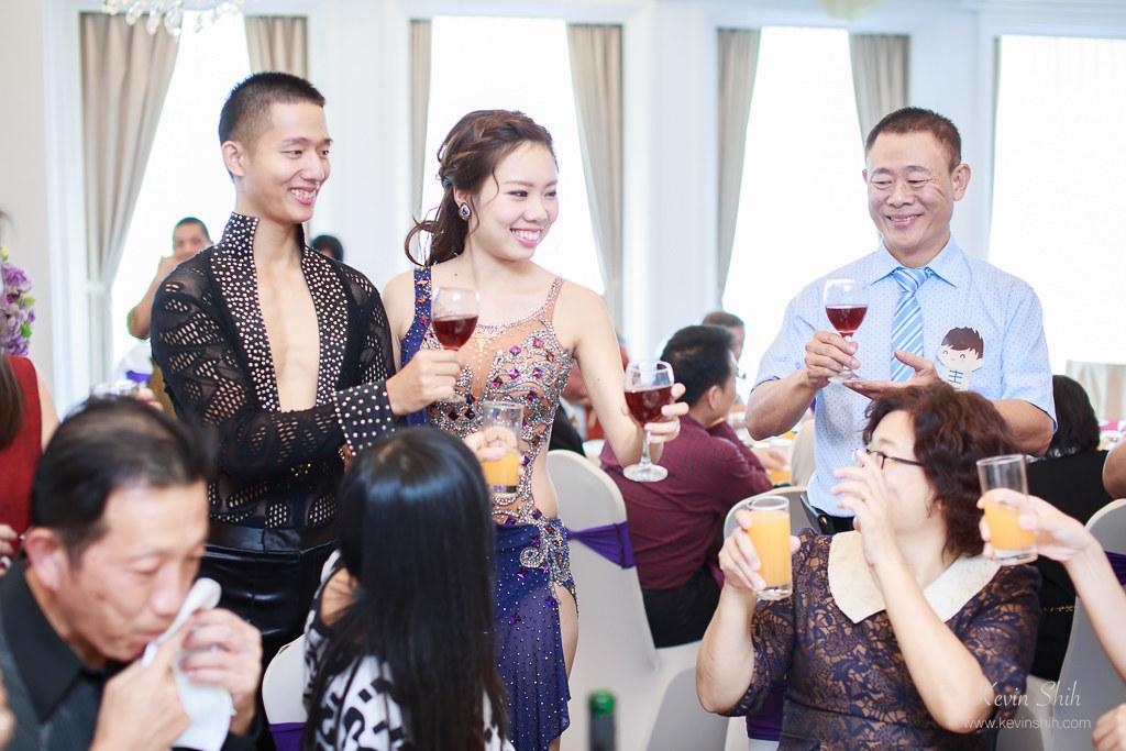 青青風車婚宴拍攝_19