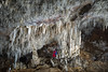 El Soplao III (Jose Cantorna) Tags: soplao rionansa celis cueva cave underground cantabria nikon d610