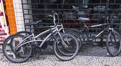 bicikli_rio (nevand888) Tags: riodejanerio