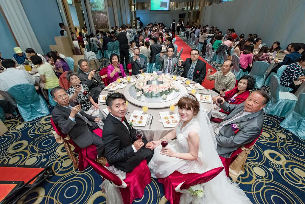 新竹晶宴,晶宴新竹,新竹晶宴會館,婚攝卡樂,Huei&Mei157