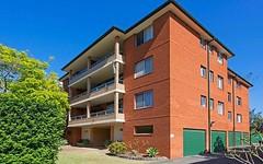 6/16-18 Marlo Road, Cronulla NSW