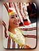 20161119152816gs (beningh) Tags: dumaguete festival ubuntu lubuntu visayas teampilipinas team sugbo pinays pinay pilipinas philippines philippine oriental nice larawang lady islands island guapa girls girl fun flickrific filipinas filipina eos doll cute chicks chick canon beautiful asian 70d woman teens teenagers teenager teen sweet smiles smile sexy pretty lovely honey gorgeous gmic glamour gimp dolls beauty cebuana babe angel adorable