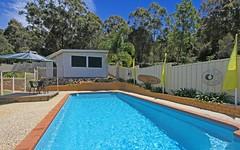 6 Hakea Place, Catalina NSW