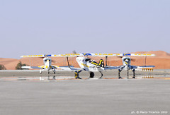 201002ALAINTR73 (weflyteam) Tags: wefly weflyteam baroni rotti piloti disabili fly synthesis texan airshow al ain emirati arabi uae