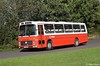 NBC Trent 101 Bristol RE - ECW body 2 (Copy) (focus- transport) Tags: nbc national bus company bristol vr re ecw eastern coachworks mcw metrobus leyland leopard marshall volvo ailsa olympian united trent ribble pmt northern midland red maidstone district eyms md crosville atlantean