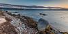 Danmark / Denemarken / Denmark (rob.bremer) Tags: denemarken denmark danmark landscape landschap sea seascape serene bridge brug
