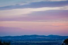 Mt Ainslie Sunrise Canberra-18 (Quick Shot Photos) Tags: act australia canberra canon canoncollective visitcanberra australiancapitalterritory au
