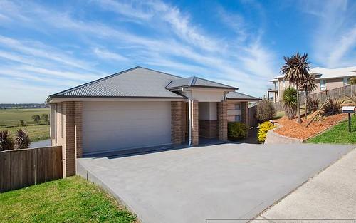 40 James Leslie Drive, Gillieston Heights NSW
