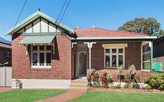 19 Arthur Street, Carlton NSW