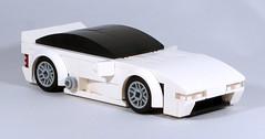 Crescent LMCF 2 Top (EliteGuard01) Tags: lego ldd legodigitaldesigner bricklink crescentlmcf2 car carbonfiber sportscar gt reardiffuser spoiler sideexhaust white slim toyotasupra mazdarx7 toyotagt86 twinturbocharged v8 coupe