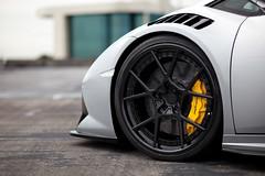 Black Friday Sale - Rotiform Wheels LOWEST PRICES EVER (vividracing) Tags: bf blackfriday cybermonday forgedwheels rotiform rotiformwheels wheelsale