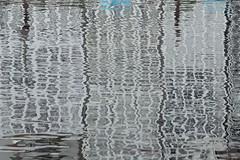 Reflejo (dreamtwister82) Tags: coruña galiza galicia españa spain puerto seaport transatlántico trasatlantico mv britannia mar sea marina nikon d5300