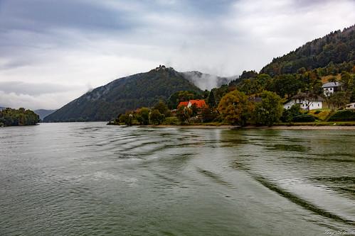 Engelhartszell, Austria  20161002-35.jpg