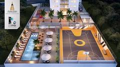torre ouro www.mayanegocios.com.br (3) (Maya Negócios Imobiliários) Tags: lançamento palmas 106sul torreouro apartamento2quartos imóveisto comprarapartamento investimento