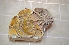 Bueil-en-Touraine (Indre-et-Loire) (sybarite48) Tags: bueilentouraine indreetloire france basrelief   bajorrelieve  bassorilievo  basrelif paskorzeba baixorelevo  yarmkabartma soleilsunsonnesolsolezonsocegne sculpture skulptur    escultura  scultura  sculptuur rzeba  heykel lune mond moon   luna   maan ksiyc lua  ay