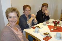 19.11.2016 Elisabethfrhstck RP (9) (alf42afu) Tags: mellrich 2016 kirchengemeinde caritas frhstck