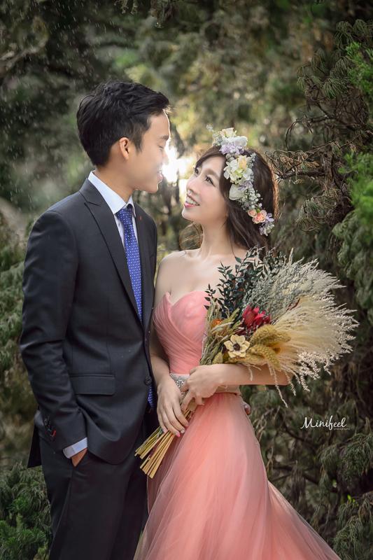 第九大道婚紗,第九大道婚紗包套,JH florist,NO9婚紗,新祕BONA,自助婚紗,婚攝小寶,DSC_0493-2