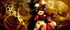 Tιмє єχρσяєя | Mini Series for my friend JP  [ 2 ] (AyE ღ I'м α vιѕιoɴΛЯT) Tags: digitalart digitalpainting digitalfantasy painting artworks portraits beauty illustrations artportrait ritratto retrato portrature dreamy vision magical emotionalart emotional steampunk steampunkstyle time explorer