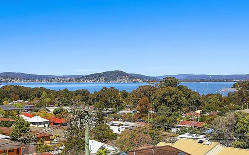 20 Carrol Avenue, East Gosford NSW 2250