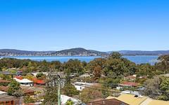 20 Carrol Avenue, East Gosford NSW