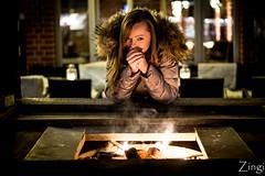 Schlachte Zauber Bremen (Zingi_Photography) Tags: bremen schlachte christmas deutschland lowlight