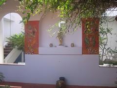 Art Of Living Bangalore Photography By CHINMAYA M.RAO Set-1 (106)