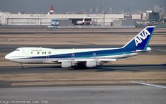 JA8146 - 1980 build Boeing B747-SR81, airframe scrapped at Tel Aviv in 2008 (egcc) Tags: 22292 456 ana allnippon allnipponairways b747 b747200 b747sr81 b747sr boeing hnd haneda ja8146 jumbojet lightroom n292ba nh rjtt tokyo