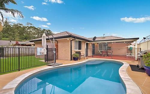 3 Peel Circuit, Tweed Heads South NSW 2486