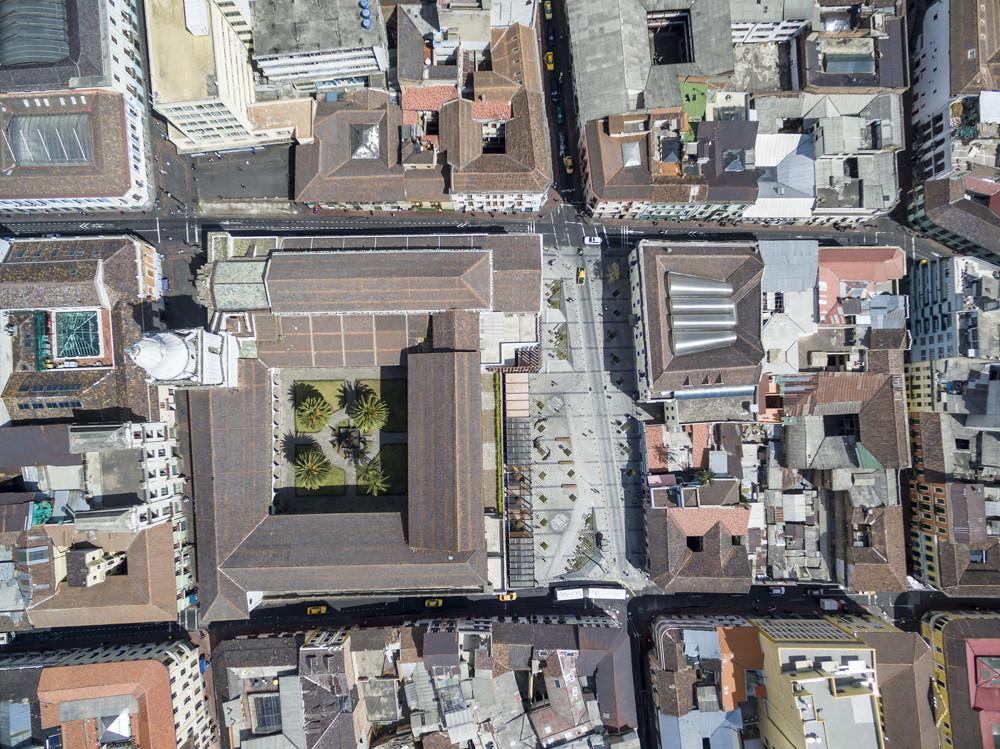 The world 39 s best photos of quito and urbano flickr hive mind - Huerto de urbano ...