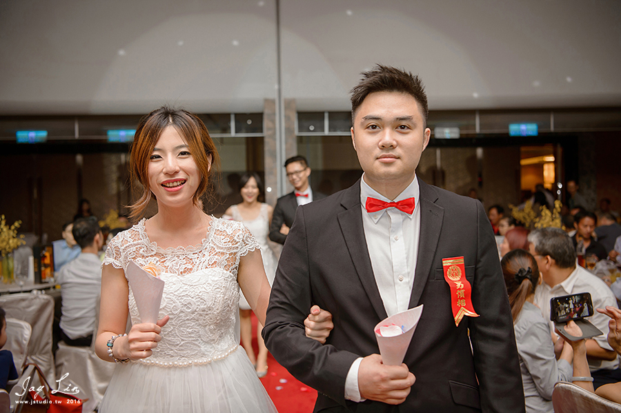 婚攝 桃園 彭園會館 台北婚攝 婚禮紀錄 婚禮紀實 JSTUDIO_0116
