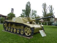 P1120907 (Bryaxis) Tags: bulgarie sofia musedhistoiremilitairedesofia bulgaria militaryhistorymuseum