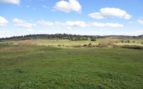 Lot 412, 25 Swanloop, Goulburn NSW 2580