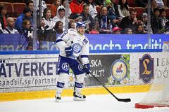 Janos Hari 2016-03-22 (Michael Erhardsson) Tags: leksands if leksand tegera arena 2016 kvalspel lif
