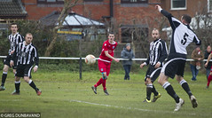 EG0D7164 (gregdunbavandsports) Tags: runcorn runcorntown barnton football nonleague nonleaguefootball cheshire nwcfl sport